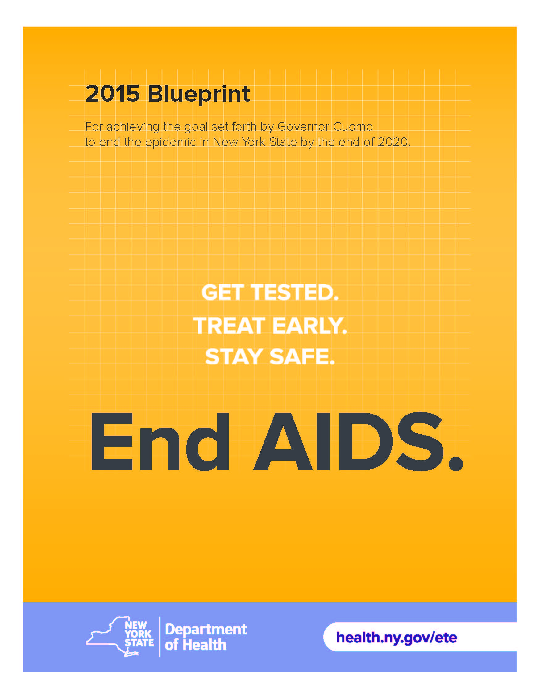 Nblca blog archive 2015 blueprint end aids for achieving the goal set forth by governor cuomo to end the epidemic in new york state by the end of 2020 malvernweather Gallery